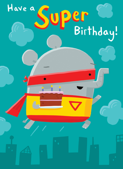 superhero-elephant-birthday-jpg