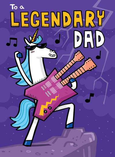 unicorn-legendary-dad-jpg