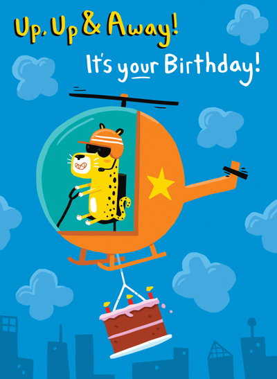 up-up-and-away-helicopter-birthday-jpg