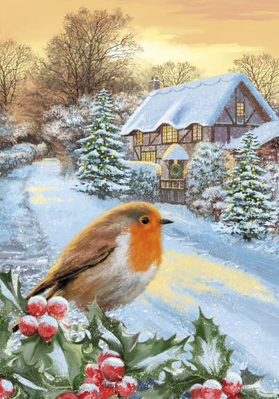 robin-cottage-copy-jpg