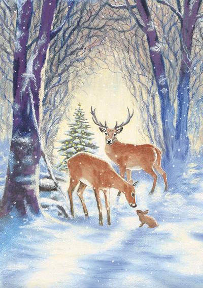 xmas-deer-jpg-3
