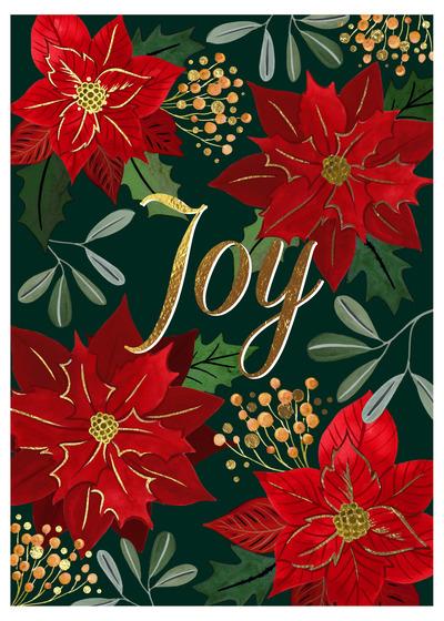 poinsettia-christmas-foliage-holly-joy-gold-jpg