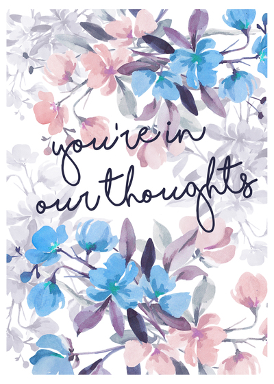 in-our-thoughts-sympathy-floral-jpg