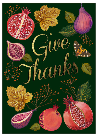 give-thanks-pomegranate-figs-foliage-berries-thanksgiving-jpg