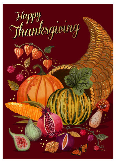 thanksgiving-horn-of-plenty-cornucopia-veg-fruit-jpg