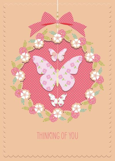 butterfly-spinner-jpg