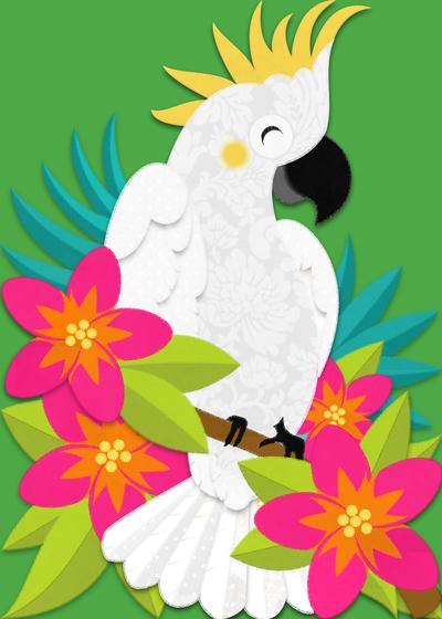 freestanding-cockatoo-jpg