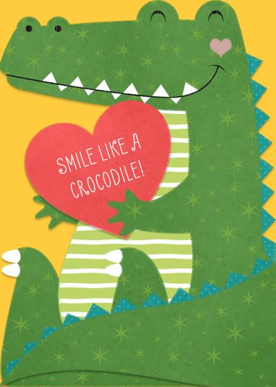 freestanding-crocodile-smile-jpg