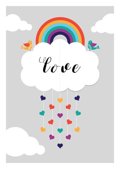 honeycomb-love-cloud-hearts-jpg