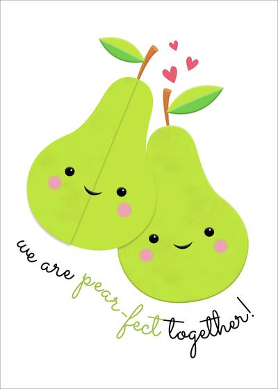 honeycomb-love-pears-jpg
