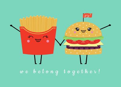 love-burger-n-fries-jpg