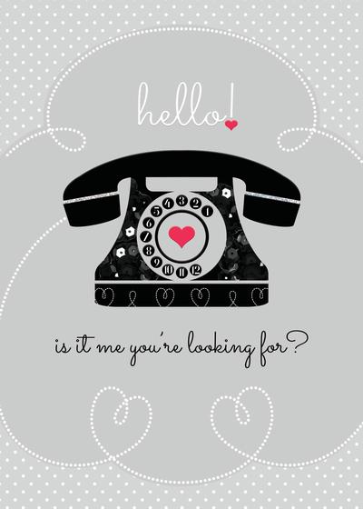 love-telephone-acetate-window-sequins-jpg
