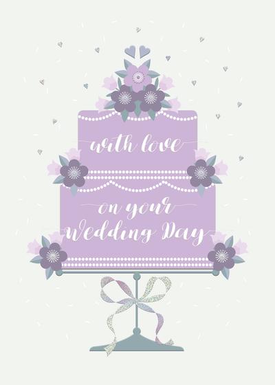wedding-cake-foiled-jpg