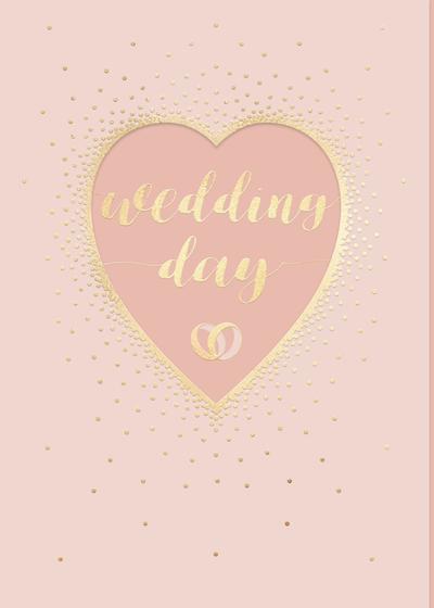 wedding-die-cut-heart-jpg