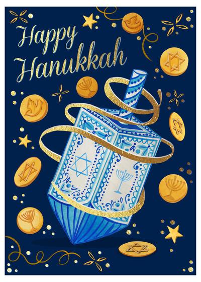 happy-hanukkah-dreidel-gelt-game-jpg