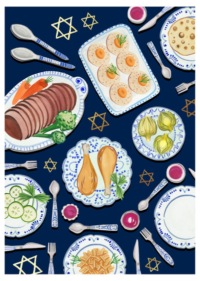 passover-tablescape-food-feast-plates-jpg