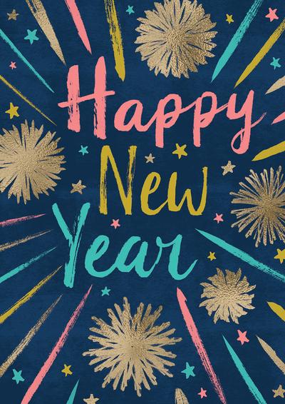 rp-happy-new-year-bursts-jpg