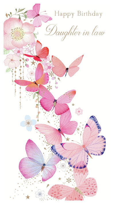 butterflies-jpg