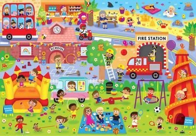 jenniebradley-town-scene-jpg-2