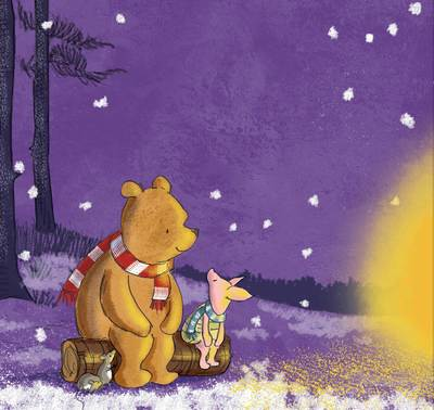 winnie-the-pooh-1