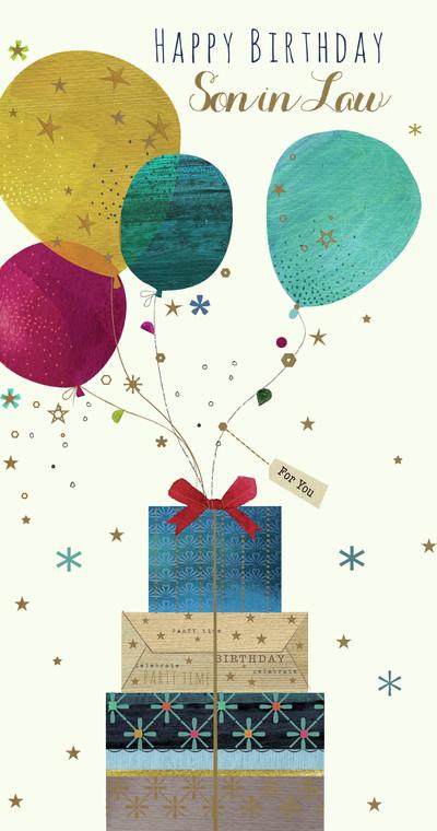 presents-balloons-jpg-2