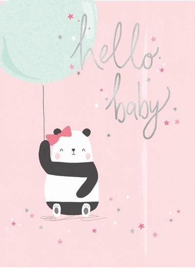 new-baby-girl-panda-jpeg