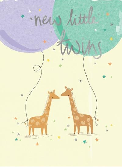 twins-baby-giraffes-jpeg