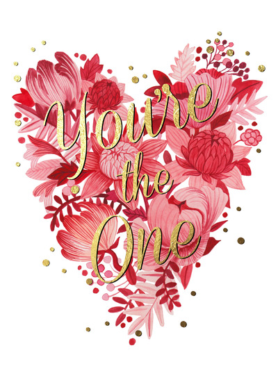 heart-watercolour-youre-the-one-valentines-text-jpg