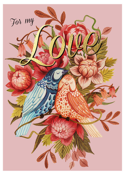 love-birds-floral-folk-jpg