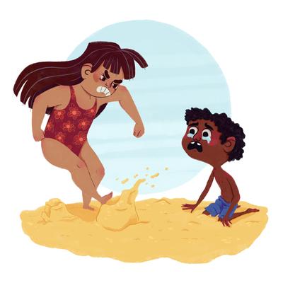 beach-two-kids-jpg