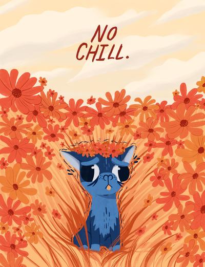 chihuahua-dog-cover-jpg