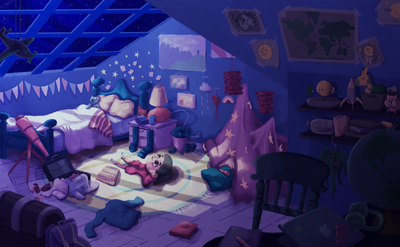 children-s-bedroom-jpg