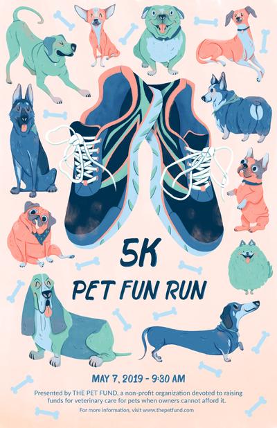dog-fun-run-poster-jpg