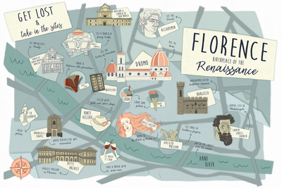 florence-city-map-jpg