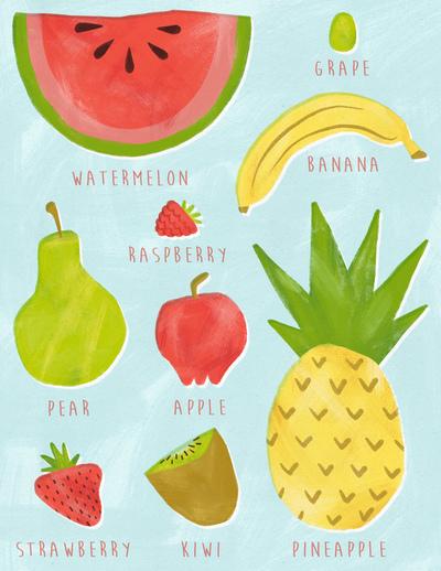 fruit-chart-jpg