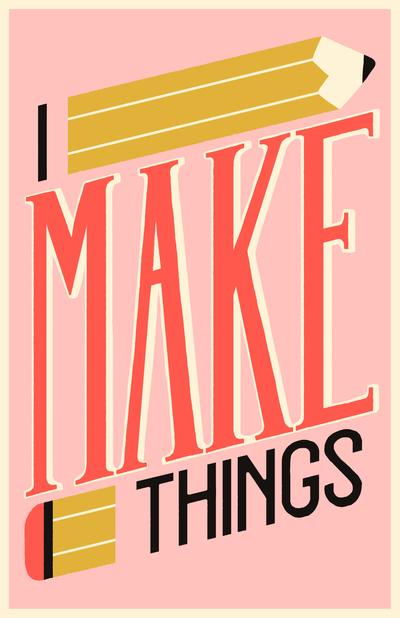 i-make-things-jpg