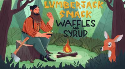 lumberjack-ice-cream-package-jpg