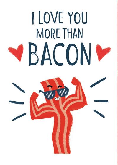 greeting-card-bacon-jpg