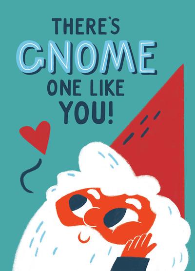 greeting-card-gnome-jpg