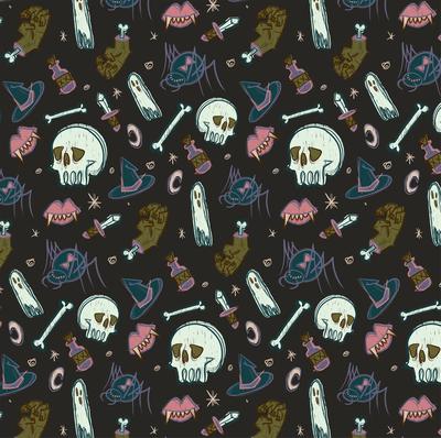 pattern-dark-halloween-jpg