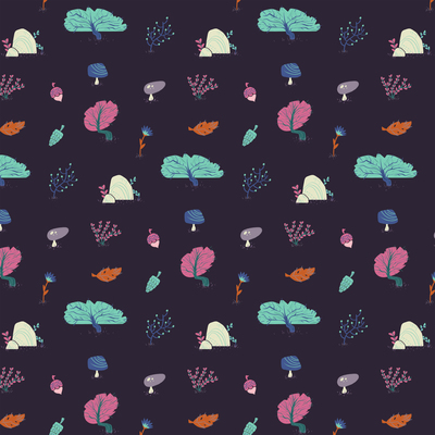 pattern-forest-night-jpg