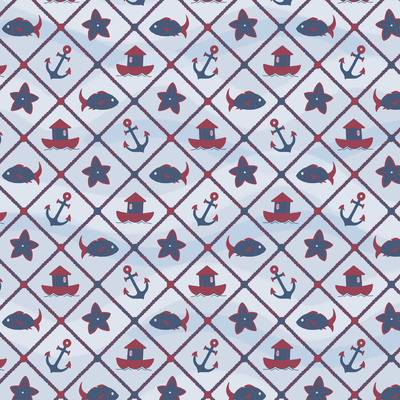 pattern-nautical-jpg