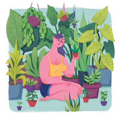 plant-girl-jpg