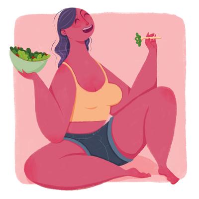 salad-girl-jpg
