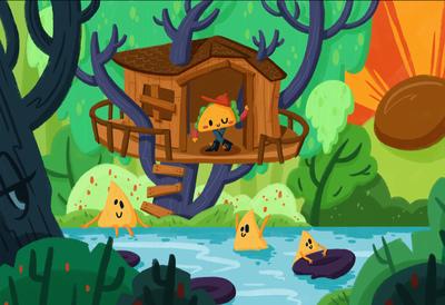 taco-restaurant-mural-treehouse-jpg