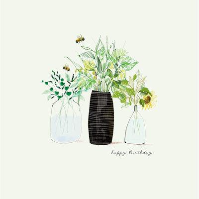 floral-vases-01-jpg