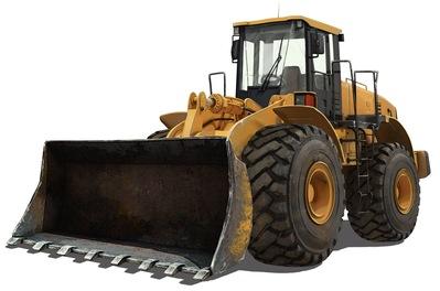 bulldozer-jpg-1