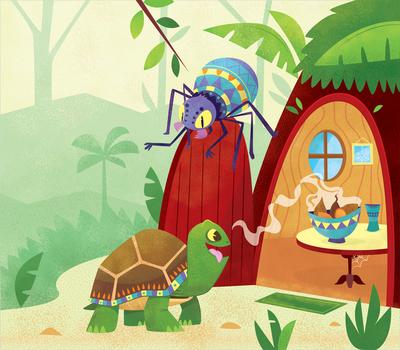 dgph-anansi-and-turtle-jpg