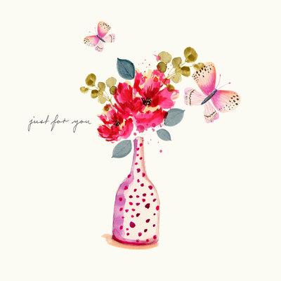 flowers-in-vase-01-jpg