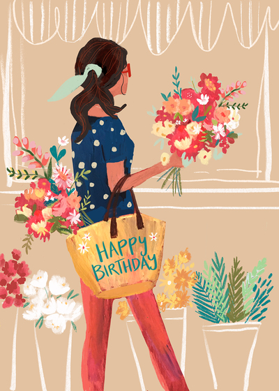 smo-happy-birthday-bouquet-shopper-jpg